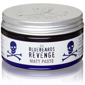 Modeliavimo pasta Matt Paste 100ml