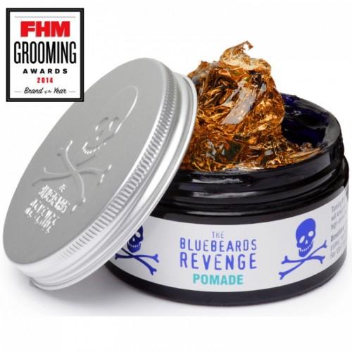 The Bluebeards Revenge Pomada 100ml