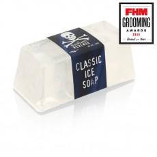 Muilas Classic Ice 175g