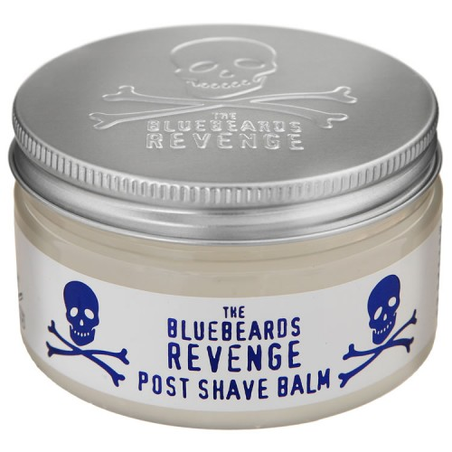 The Bluebeards Revenge Balzamas po skutimosi POST 100ml