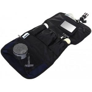 Pakabinamas kosmetinis krepšys