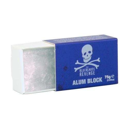 The Bluebeards Revenge Alūno akmenėlis BBR 75g