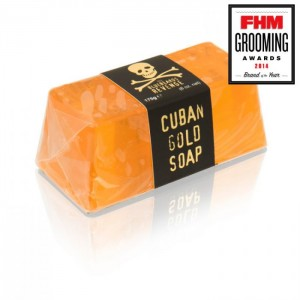 Muilas Cuban Gold 175g