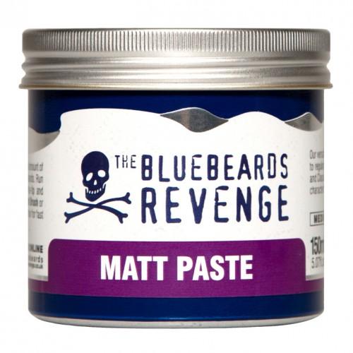 The Bluebeards Revenge Matinė modeliavimo pasta Matt Paste 150ml