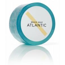 Glicerino muilas Atlantic 100g