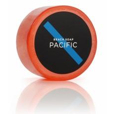 Glicerino muilas Pacific 100g