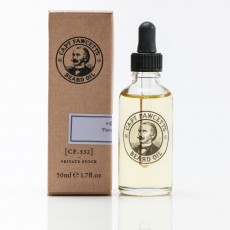 Aliejus barzdai Private Stock 50ml