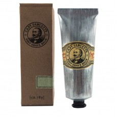 Balzamas po skutimosi  Expedition Reserve 125 ml