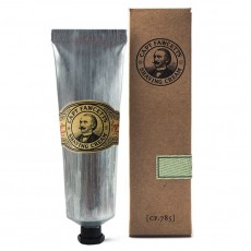 Skutimosi kremas Expedition Reserve 150 ml