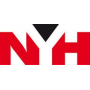 NYH AG