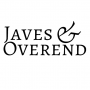 Javes & Overend