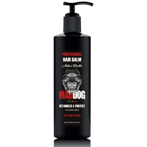 Mad Dog Kondicionierius plaukams Antica Ricetta 250ml
