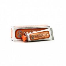 Dantų pasta Ginger Mint 25ml