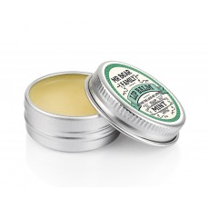Lūpų balzamas Mint 15ml