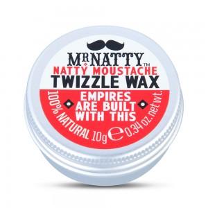 Ūsų vaškas Twizzle 10 ml
