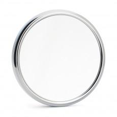 5 kartus didinantis priklijuojamas skutimosi veidrodis