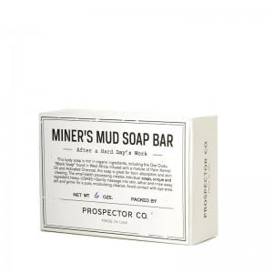 Muilas Miner's Mud 177g