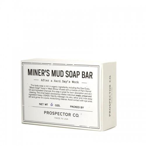 Prospector Muilas Miner's Mud 177g