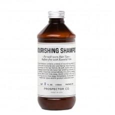Šampūnas vyrams Nourishing 236ml