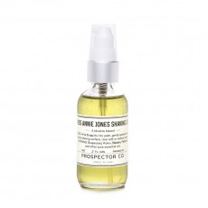 Skutimosi aliejus Miss Annie Jones 60ml