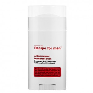 Antiperspirantas dezodorantas 50ml