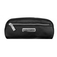 Kosmetinis krepšys Black edition