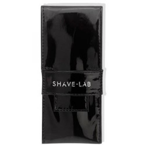 Shave-Lab Kelioninis plonas dėklas