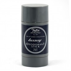 Dezodorantas St.James 75ml