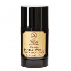 Dezodorantas Sandalwood 75ml