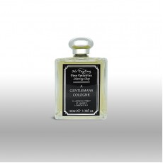 Odekolonas Mr. Taylors 100ml
