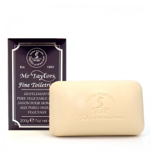 Muilas  Mr. Taylors 200g