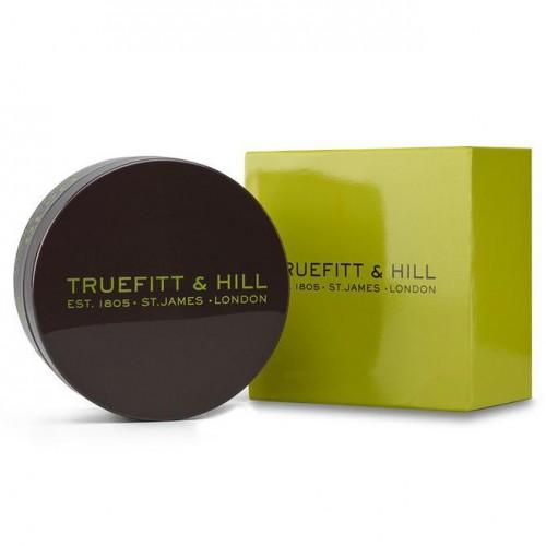 Truefitt & Hill Skutimosi kremas No.10 Finest 200ml