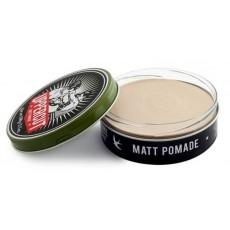 Priemonė Matt Pomade  100ml