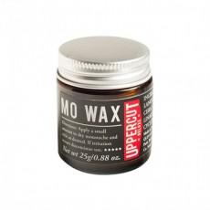 Vaškas ūsams Mo Wax 25g