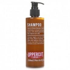 Šampūnas  250ml