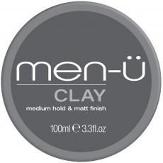 Modeliavimo pasta clay 100ml