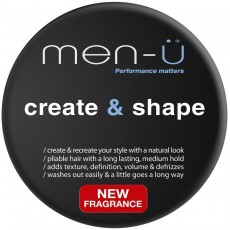 Modeliavimo pasta create & shape 100ml