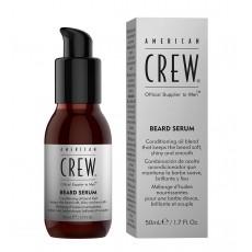 Barzdos serumas 50 ml