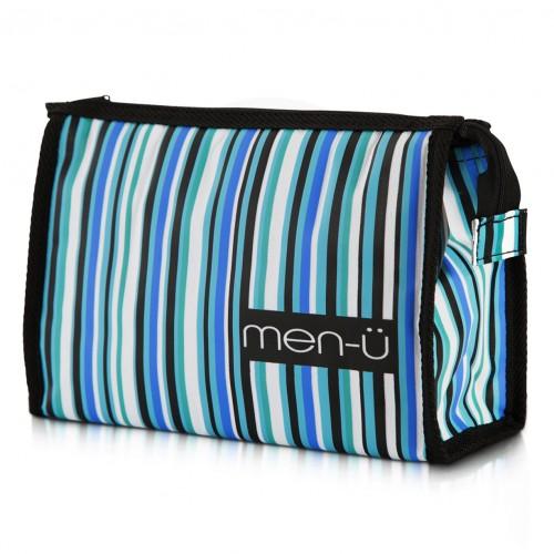 men-ü Kosmetinis krepšys